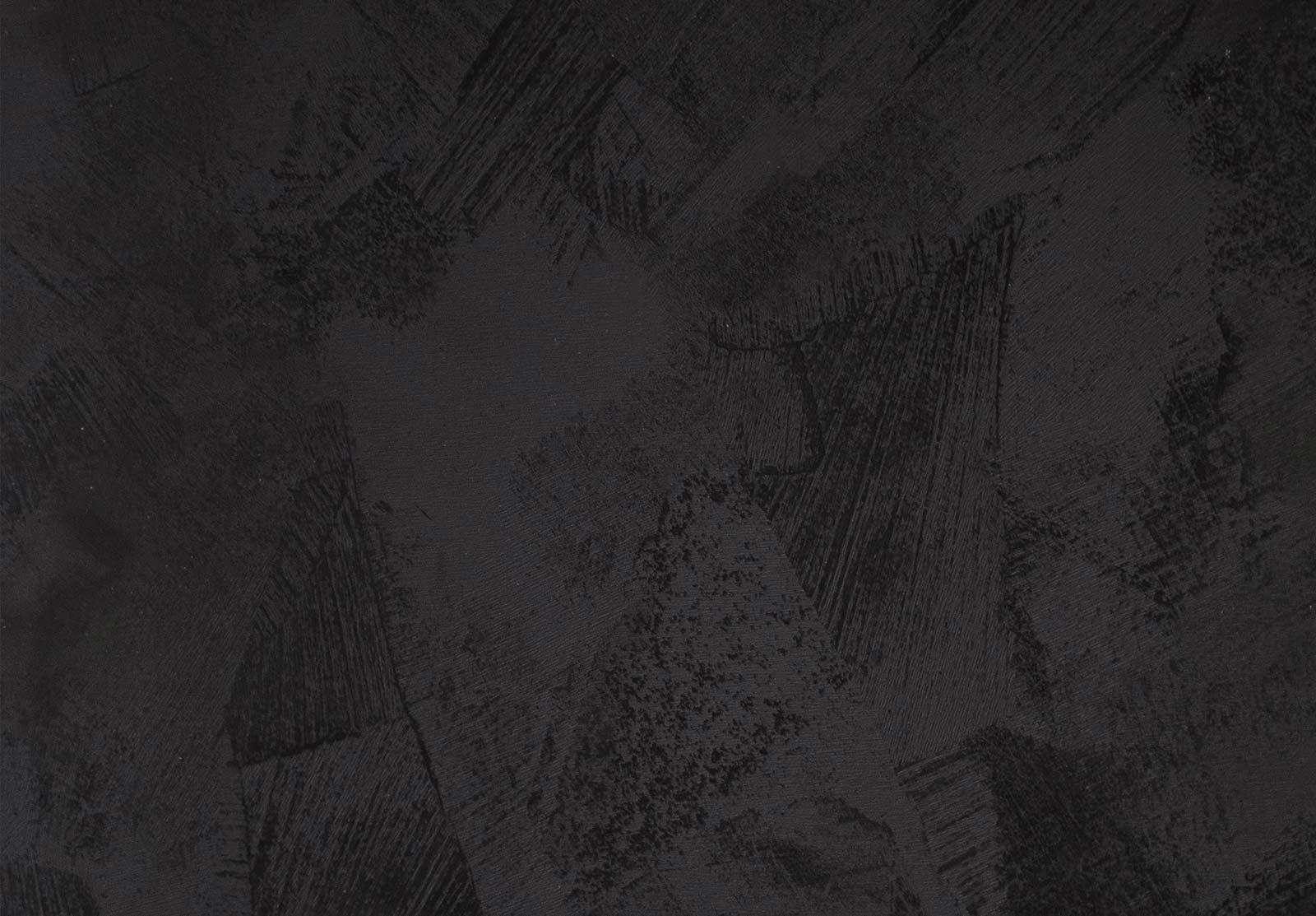 Pannelli alfawood - Terra Nera 0070