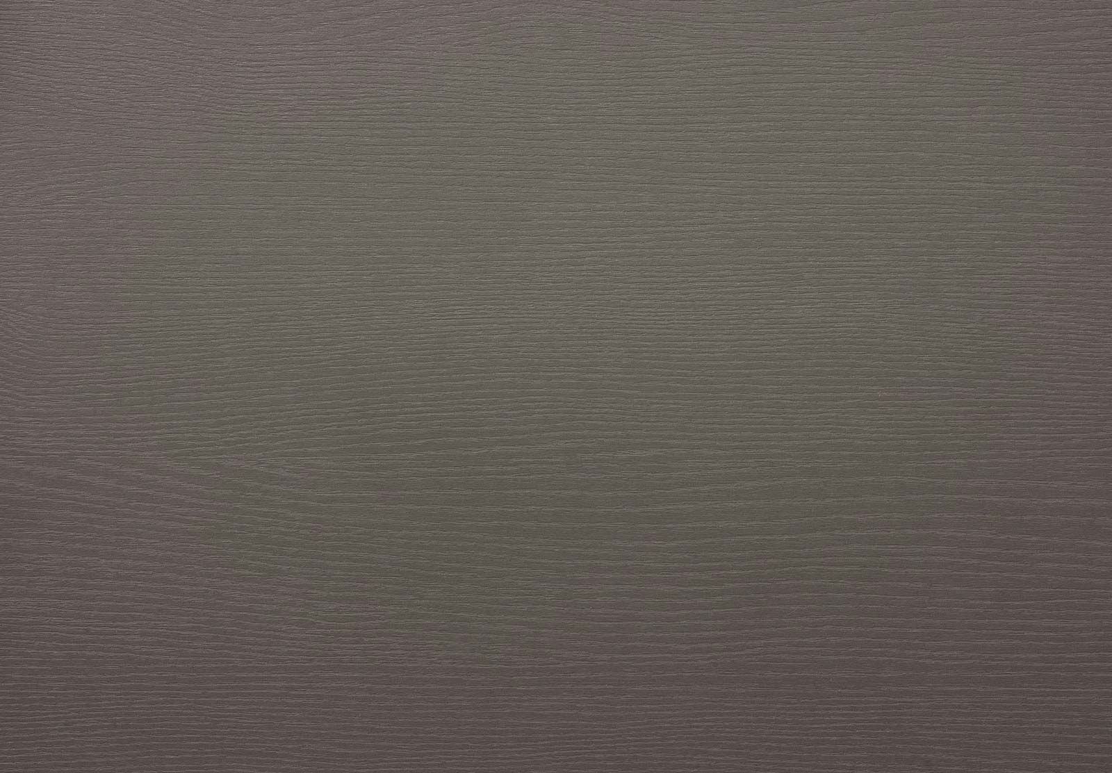 Pannelli alfawood - Graphite 0074