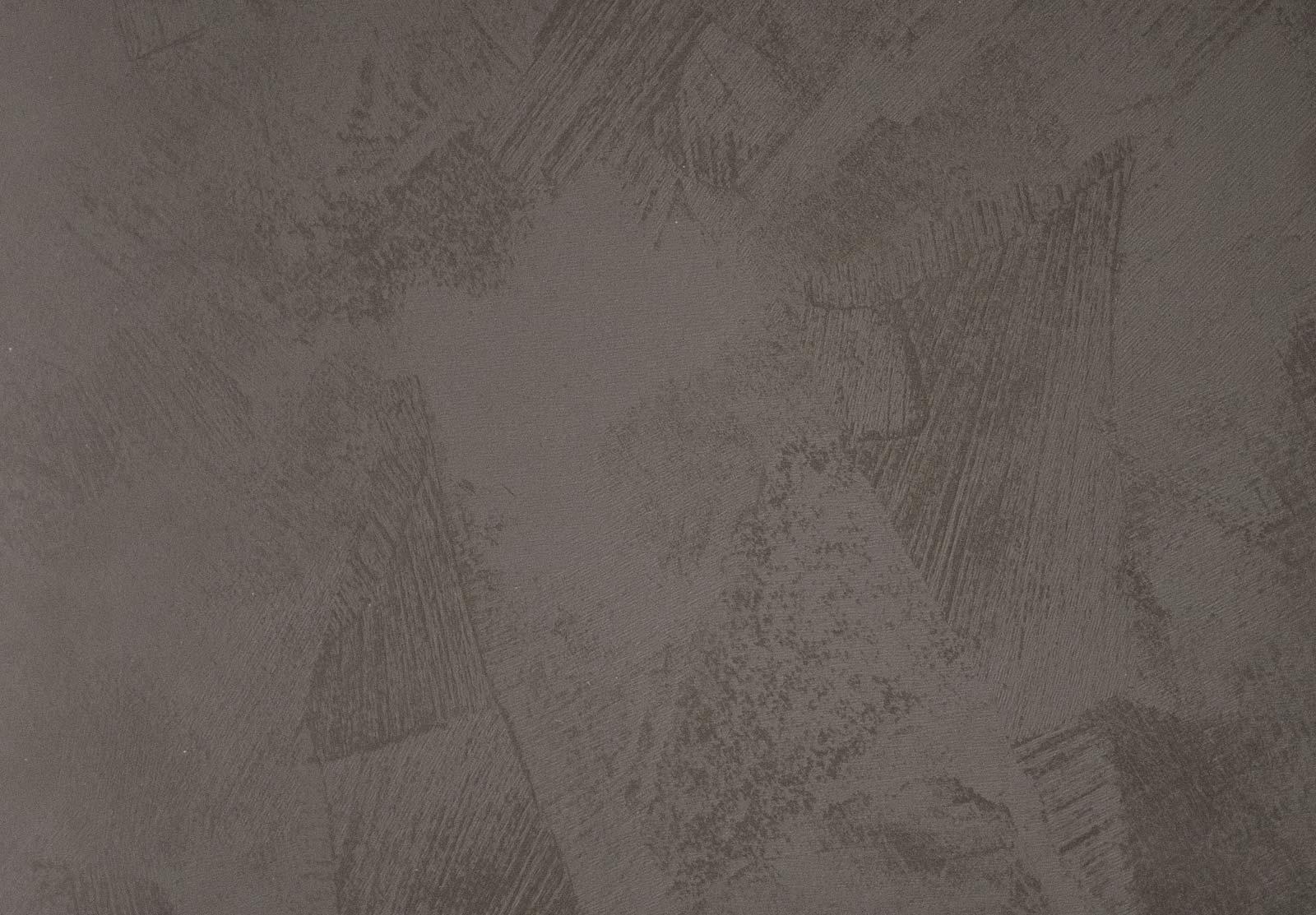 Pannelli alfawood - Grafite 0074