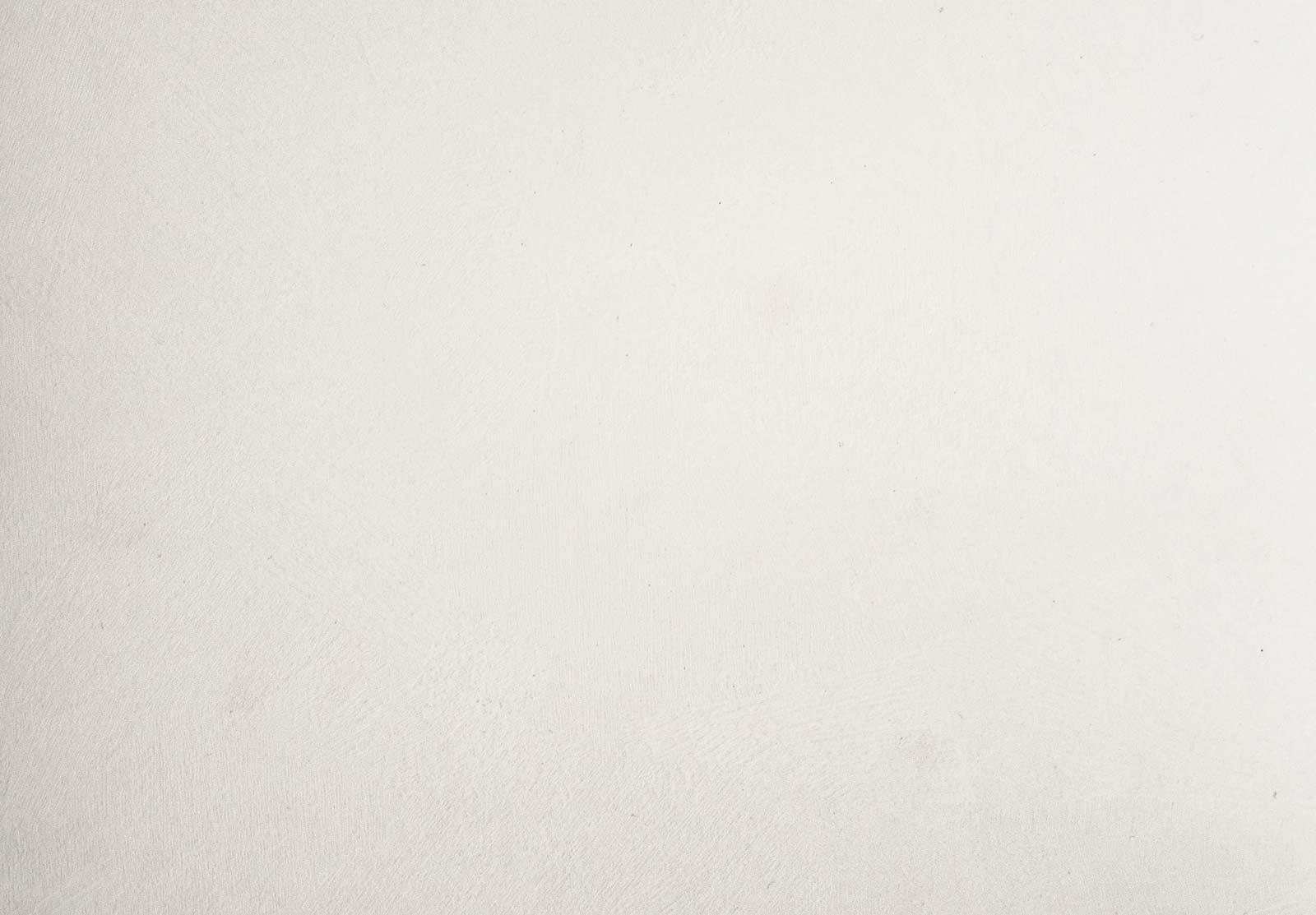 Pannelli alfawood - Bianco 0090