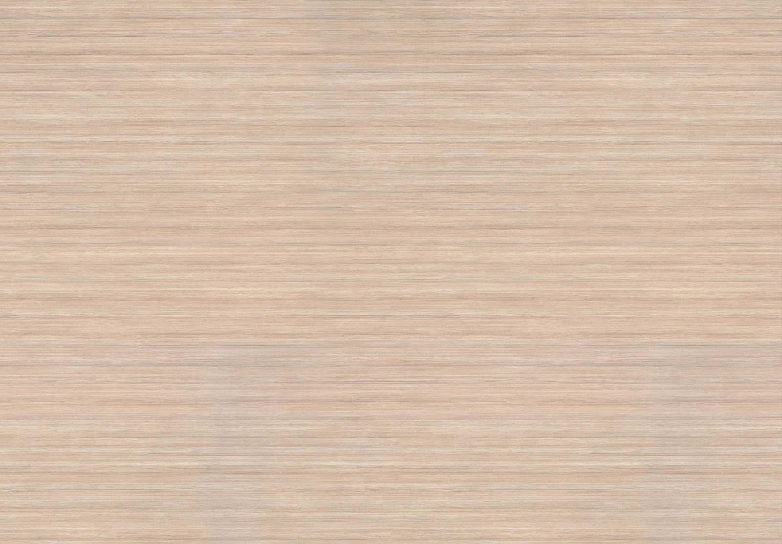Pannelli alfawood - Pino Riga 0201
