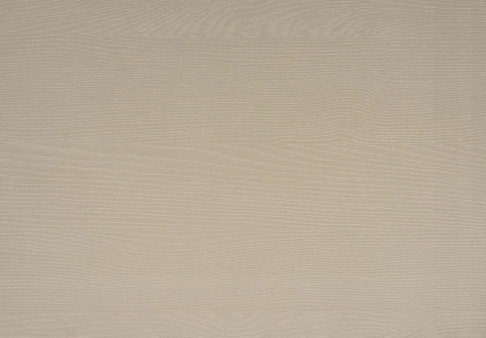Pannelli alfawood - Lapis 0494