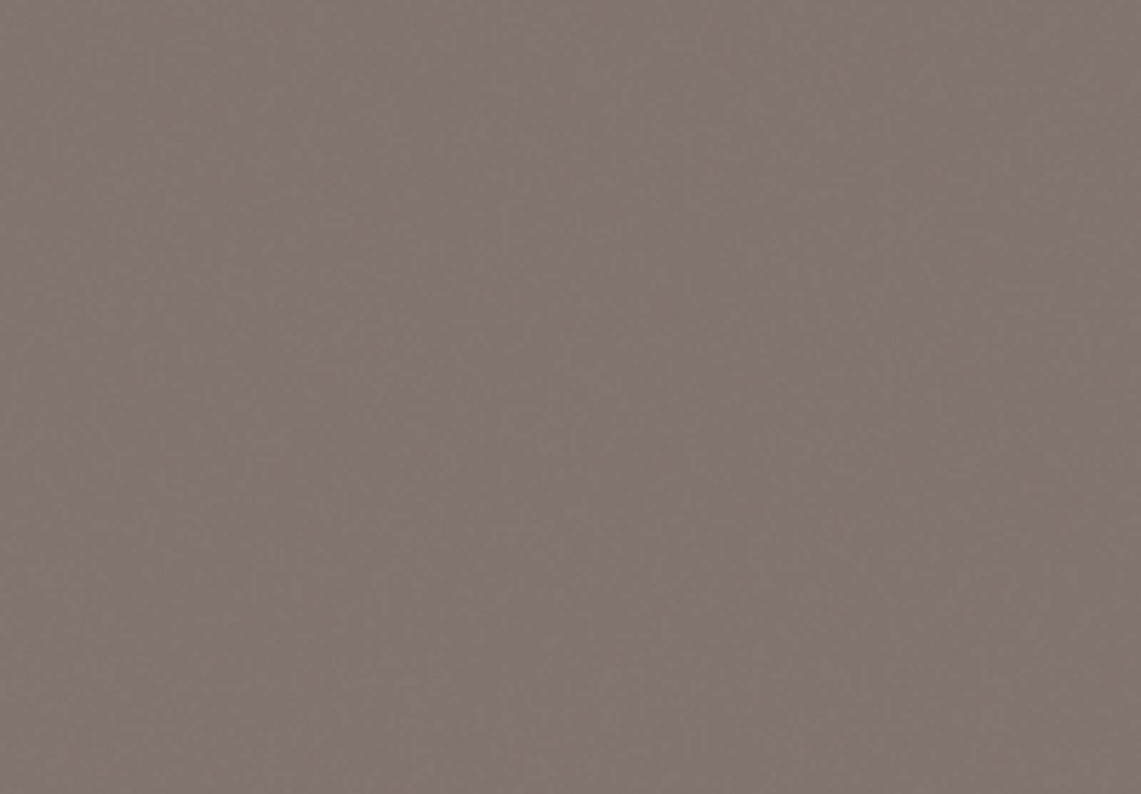 Pannelli alfawood - Cemento 0694