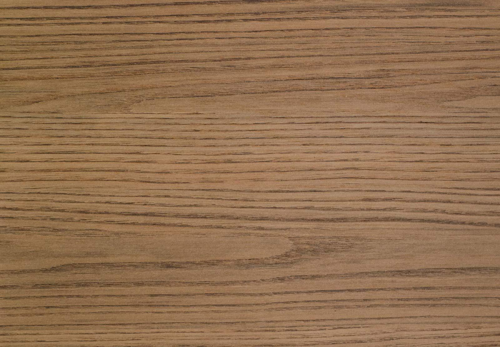 Pannelli alfawood - Olmo Scuro 9323
