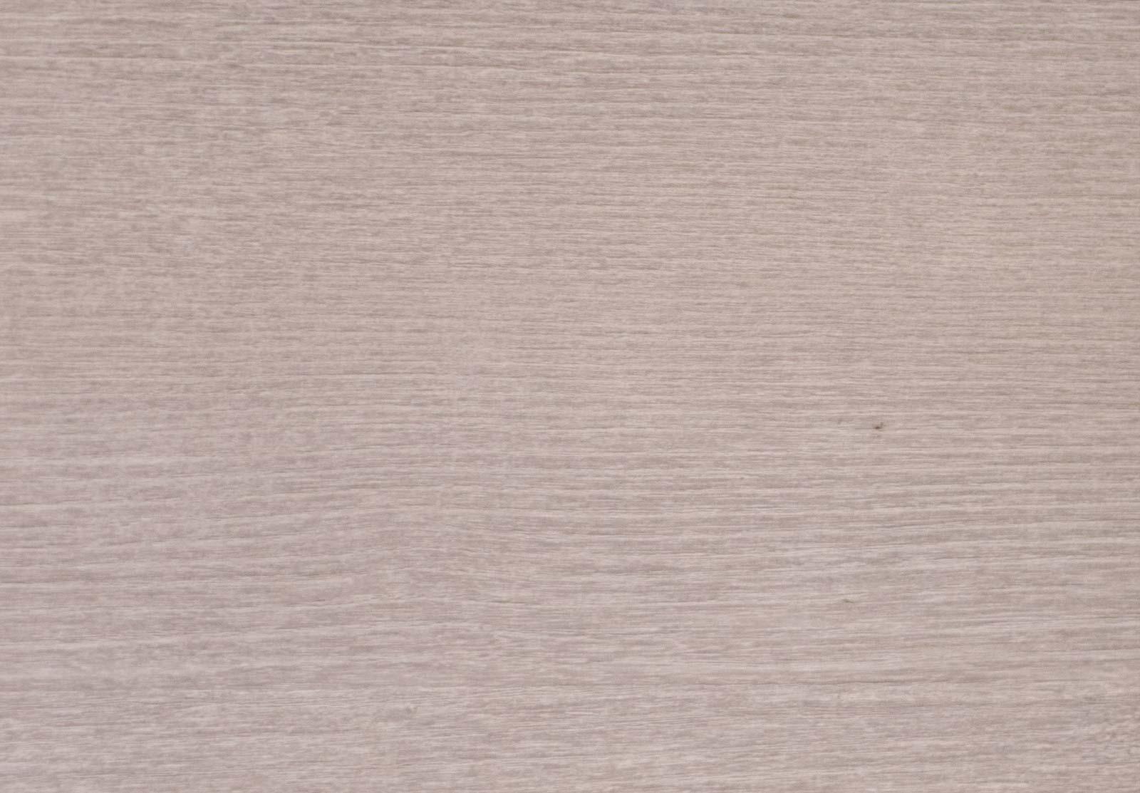 Pannelli alfawood - Ambra Grigio 9324