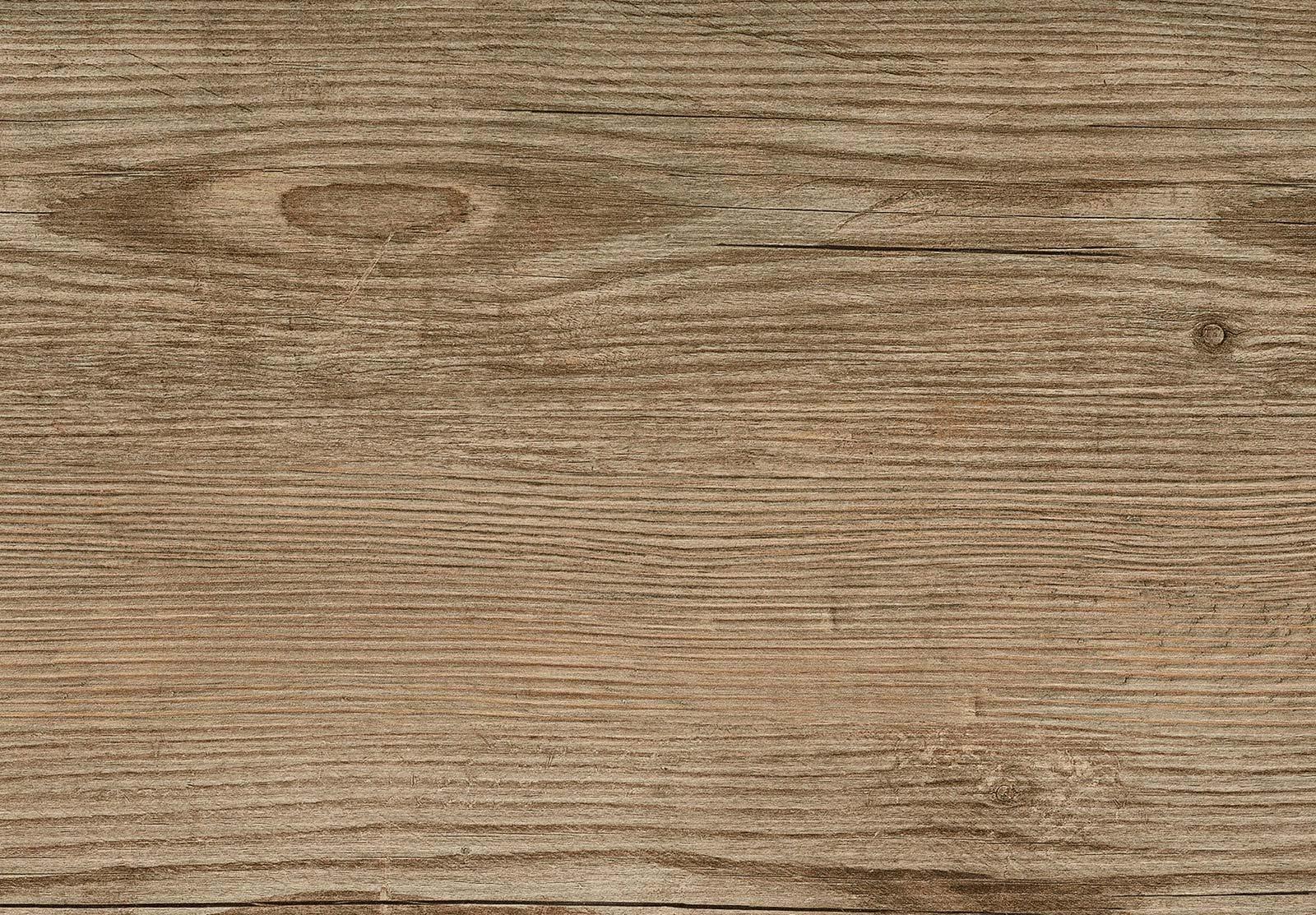 Pannelli alfawood - Energy Pine Beige 7102