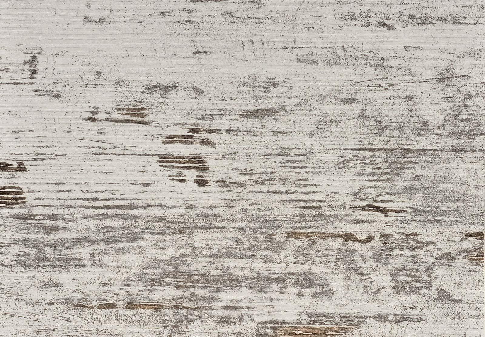 Pannelli alfawood - Old Wood 8802