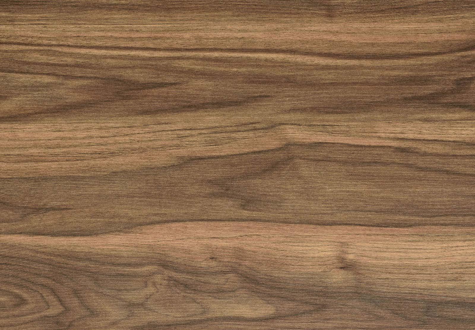 Pannelli alfawood - Noce Lirico 9310
