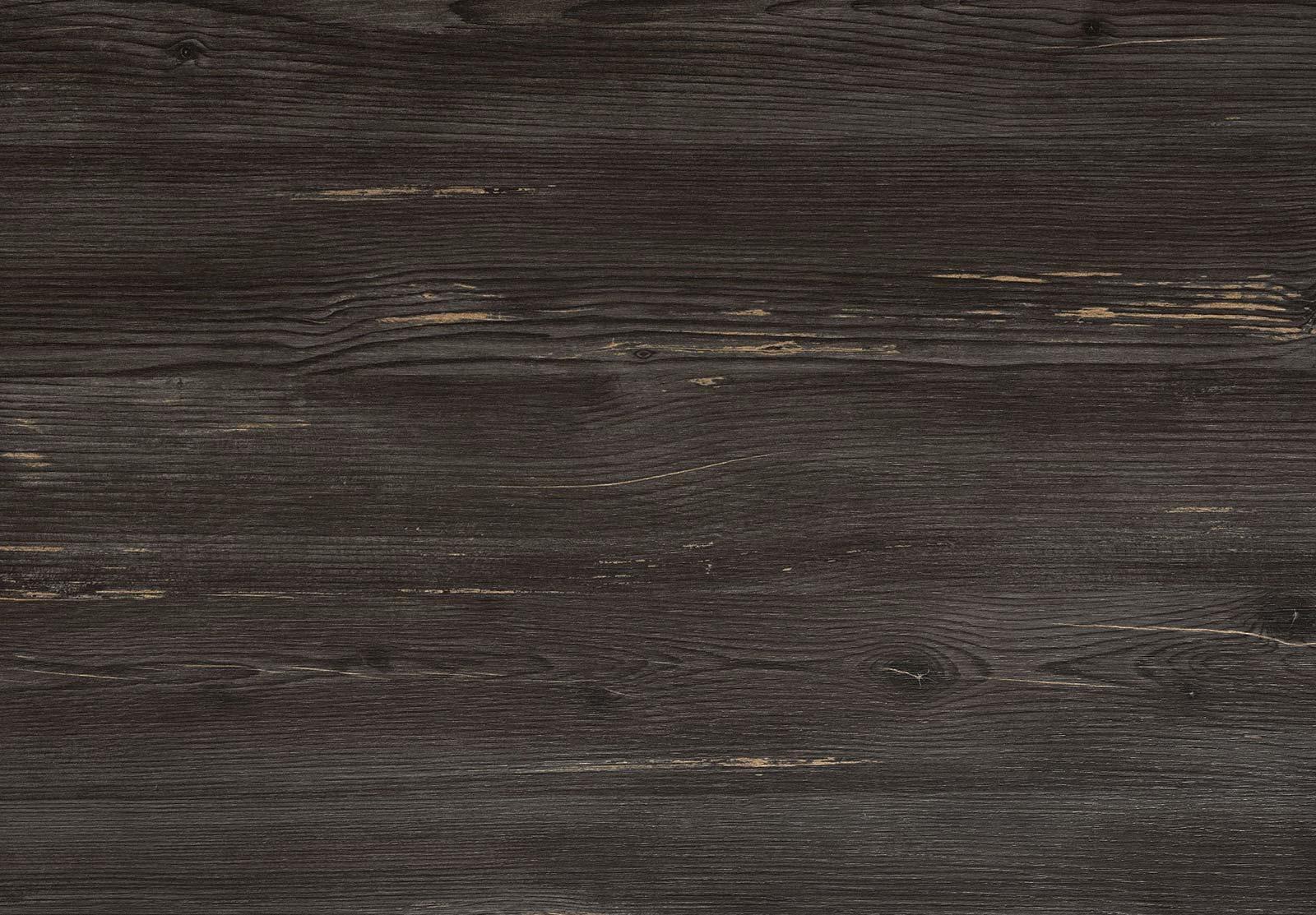Pannelli alfawood - Pino Scuro 9320