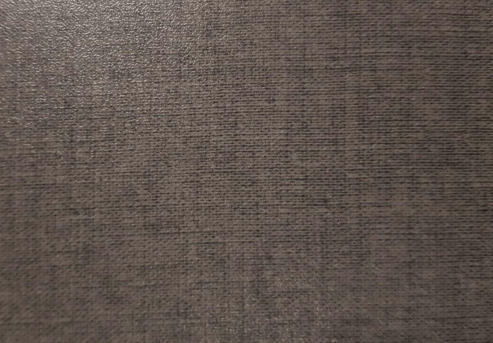 Pannelli alfawood - Grigio Tessile 0894