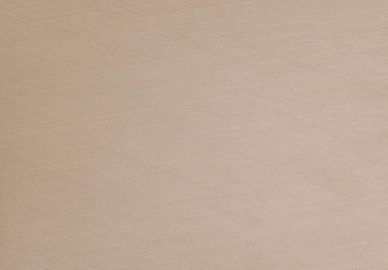 Pannelli alfawood - Tawny Rays 3010