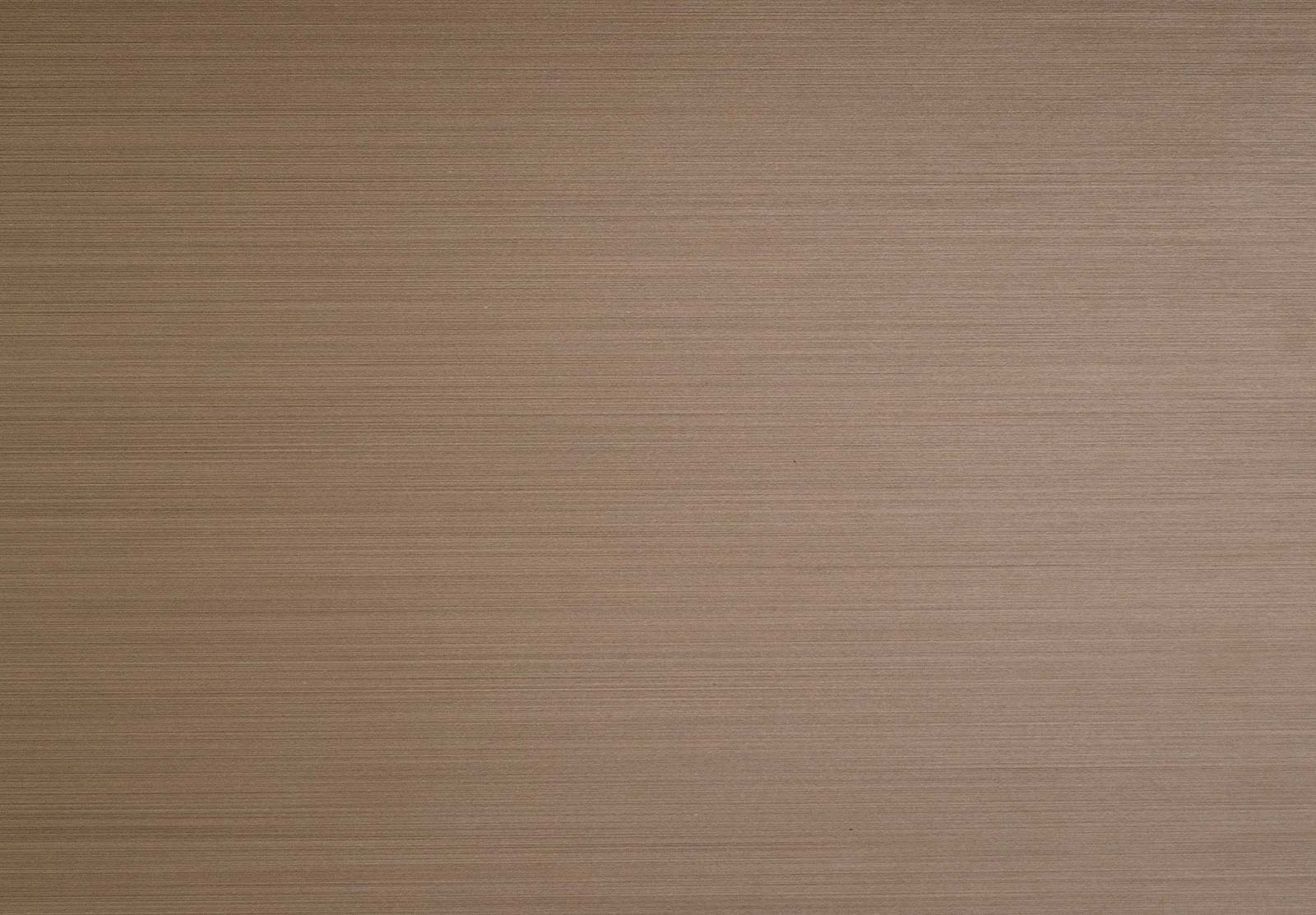 Pannelli alfawood - Lucent Rada 3013