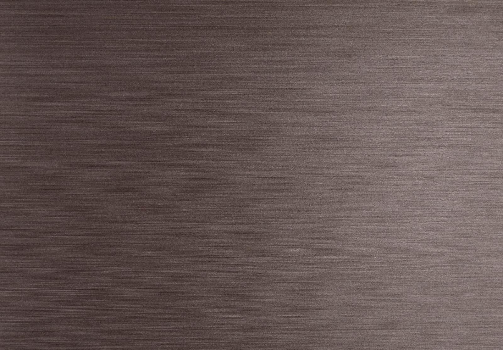 Pannelli alfawood - Shiny Grey 3015