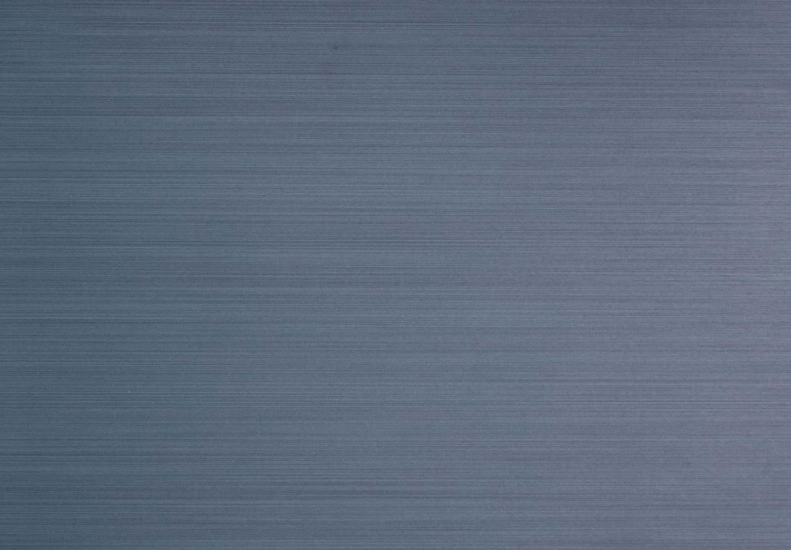 Pannelli alfawood - Splendor 3016