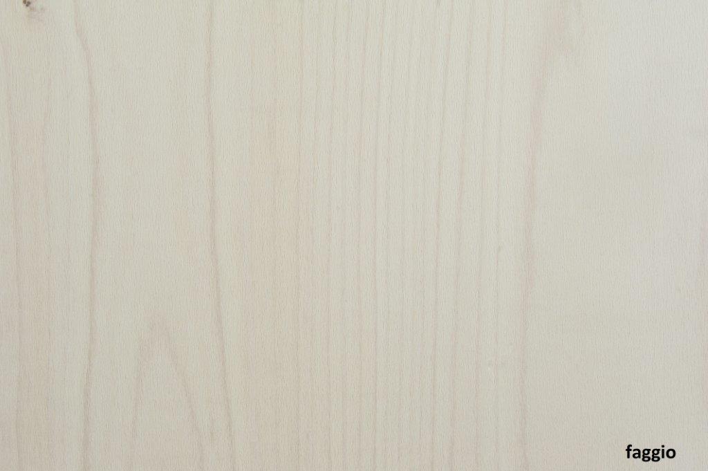 Pannelli multistrati Faggio
