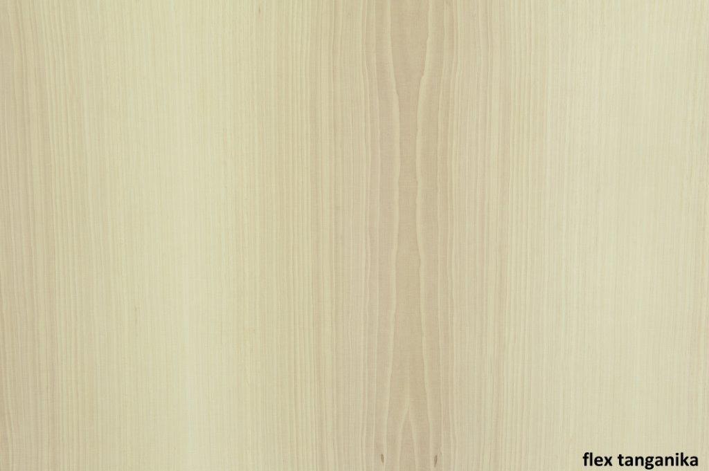 Pannelli multistrati flex tanganika