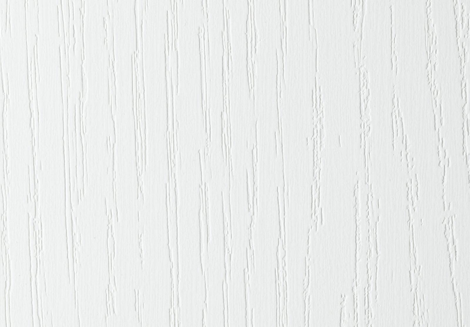 Porte Rovere Sbiancato Spazzolato nobilitati su truciolare a bergamo e brescia