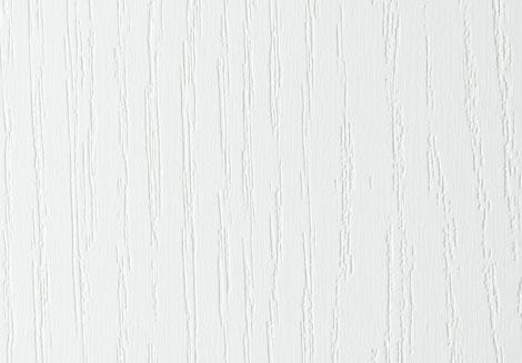 Bianco Finitura Freixo